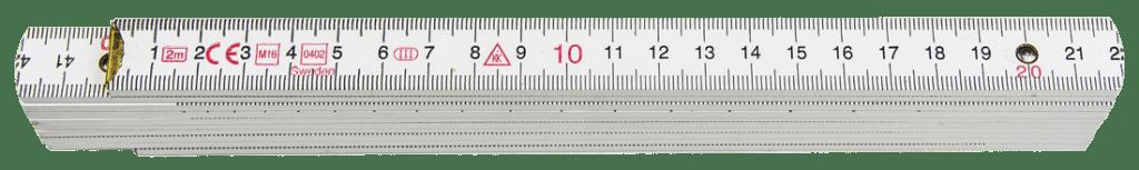 blockmeter-rot