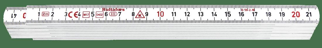 druckvorlage-kunststoffmeter