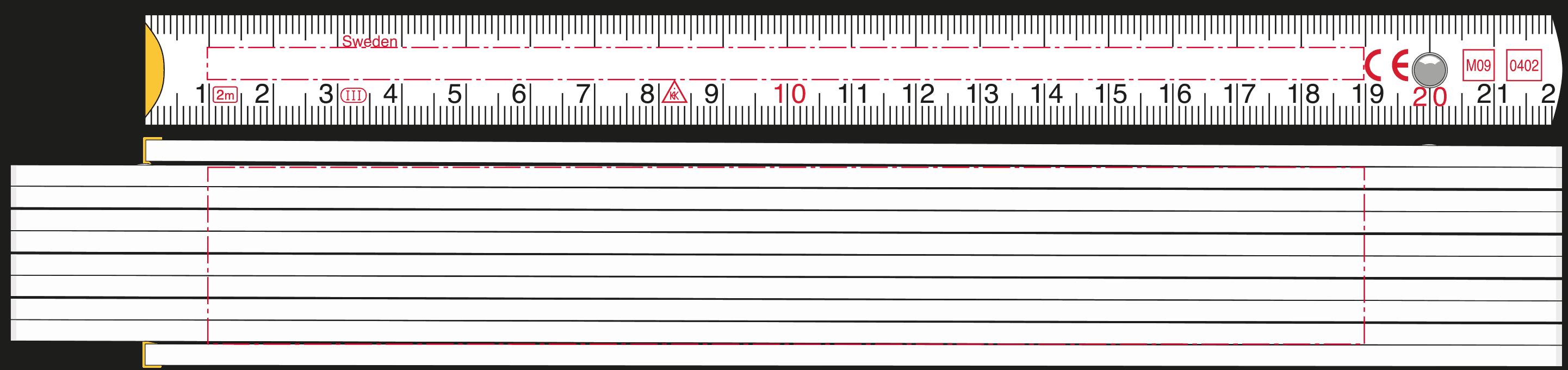 331-2-10_Druckstand