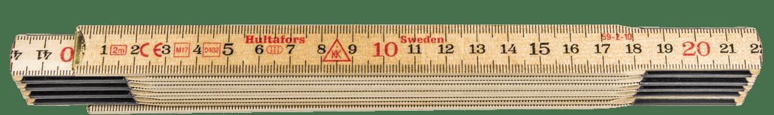 druckvorlage-schwedenmeter