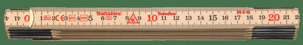 schwedenmeter_neu