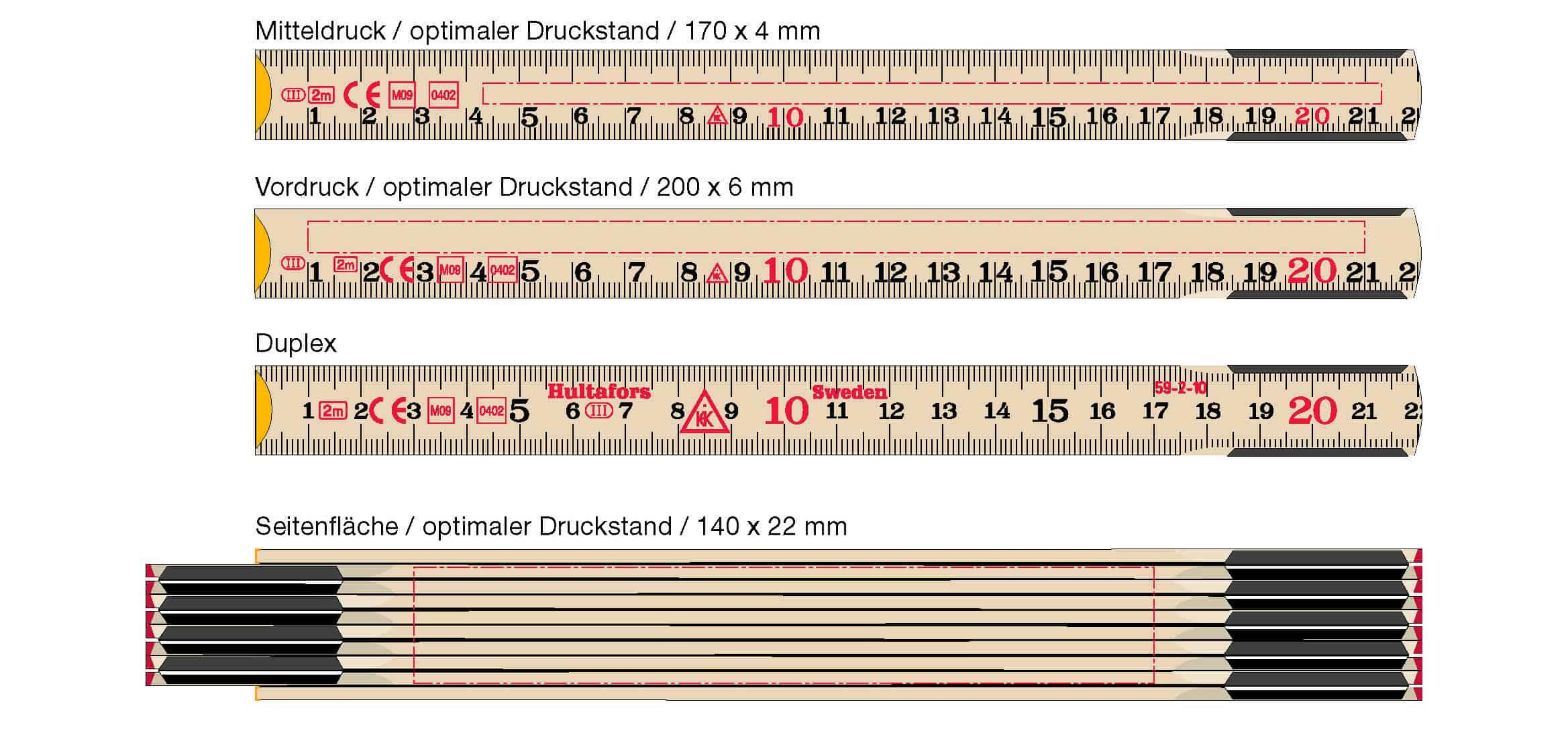 59-2-10_Druckstand